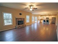 Home for sale: 23 Rock Ridge Ct., Cartersville, GA 30120