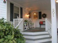 Home for sale: 601 N. Biggs St., Williamston, NC 27892