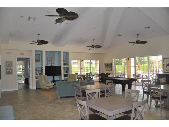 6508 Moorings Point Cir., Lakewood Ranch, FL 34202 Photo 20
