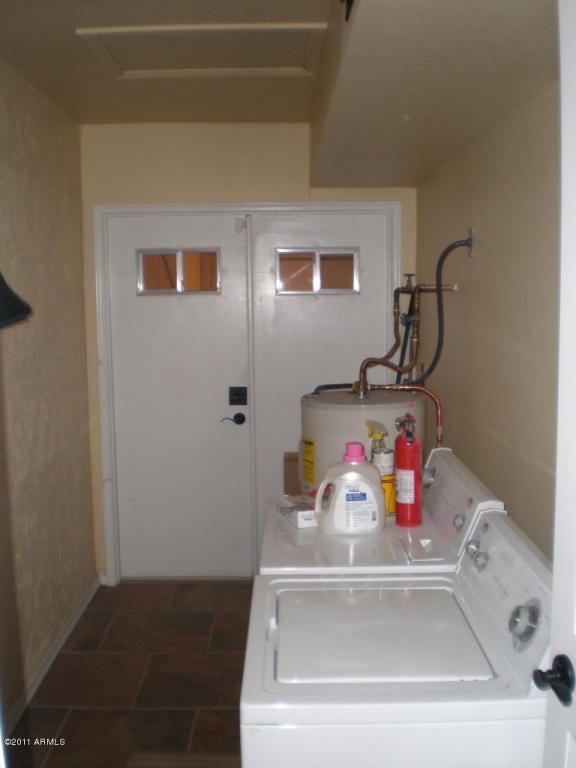 1009 N. Villa Nueva Dr., Litchfield Park, AZ 85340 Photo 17