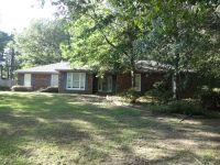 Home for sale: 8507 Birdie Dr., Midland, GA 31820