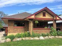 Home for sale: 2743 Jackson Ave., Ogden, UT 84403