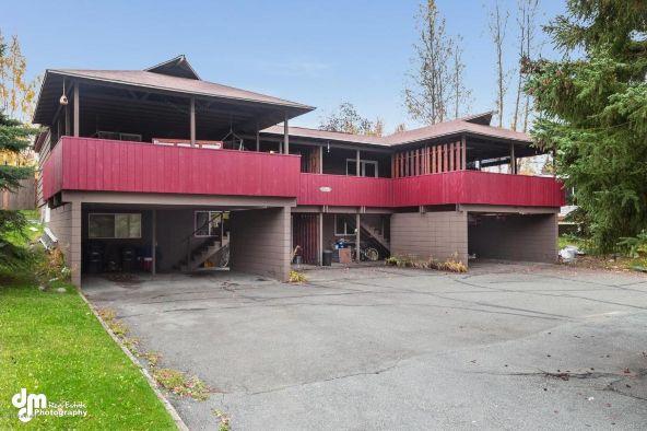 600 W. 19th Avenue, Anchorage, AK 99503 Photo 38