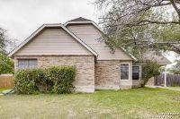Home for sale: 4315 & 4319 Tamarron St., San Antonio, TX 78217