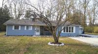 Home for sale: 653 Parkview, Terre Haute, IN 47803