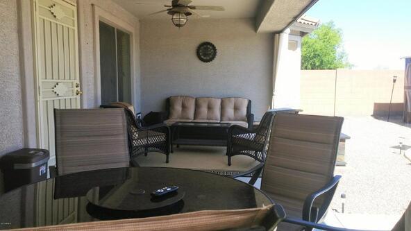 29725 W. Mitchell Avenue, Buckeye, AZ 85396 Photo 34