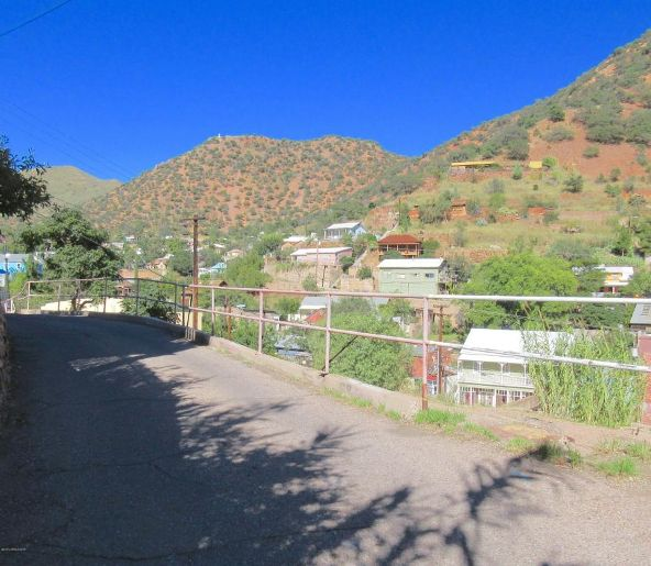 63 Opera Dr., Bisbee, AZ 85603 Photo 9