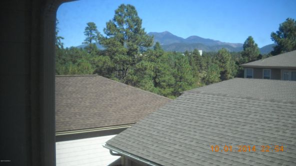 1331 E. Hatcher Dr., Flagstaff, AZ 86001 Photo 9