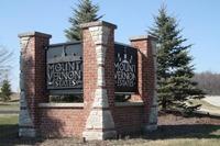 Home for sale: 1024 Mt Vernon Dr. Lot 5, Hartford, WI 53027