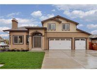 Home for sale: Morgan Hill, CA 95037