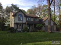 Home for sale: 3324 Shadywood Dr., Lambertville, MI 48144