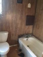 Home for sale: 2204 Hwy. 190, Elton, LA 70532
