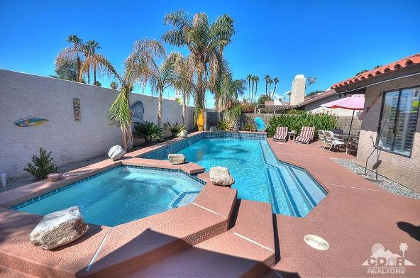 43815 la Carmela Dr., Palm Desert, CA 92211 Photo 32