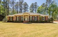 Home for sale: 854 Point Comfort Rd., Martinez, GA 30907
