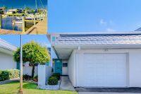 Home for sale: 404 Meadowlark Ln. #312, Satellite Beach, FL 32937