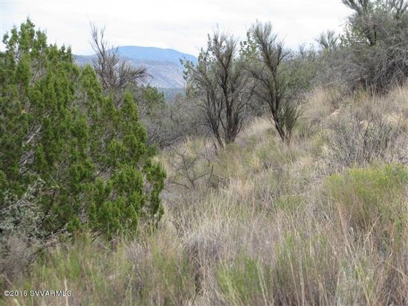 4765 E. Deer Run Tr, Rimrock, AZ 86335 Photo 20