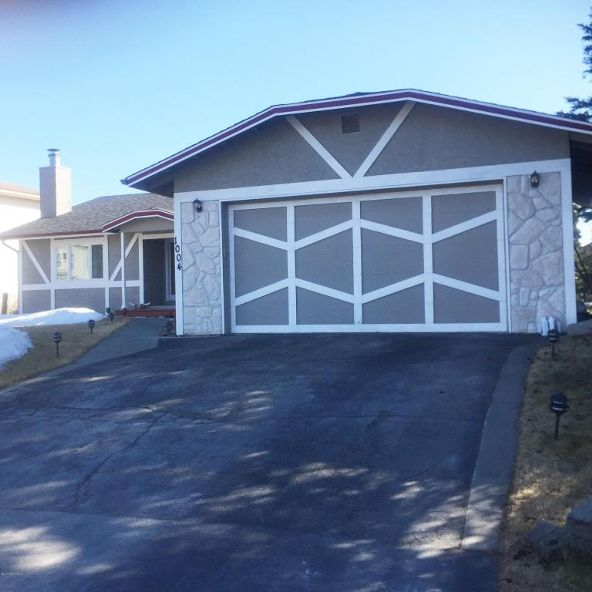 1004 Crow Ct., Kenai, AK 99611 Photo 26
