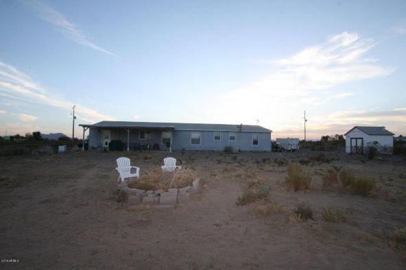 5617 N. 383rd Ln., Tonopah, AZ 85354 Photo 54