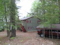 Home for sale: 265 Pinkham Rd., Middleton, NH 03887