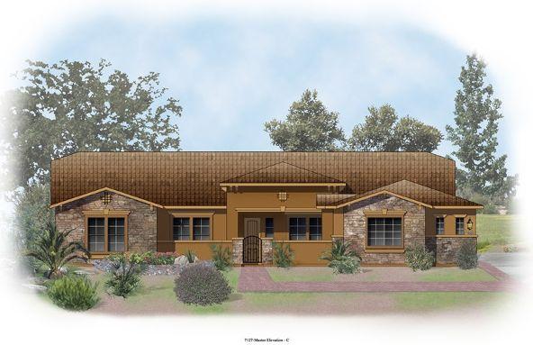 3119 E. Bellflower Drive, Gilbert, AZ 85298 Photo 4