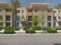 Home for sale: Mendocino Ln., Garden Grove, CA 92843
