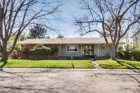 Home for sale: 5877 S. Sherman Way, Centennial, CO 80121