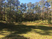 Home for sale: 661 Jackeys Creek Ln. S.E., Leland, NC 28451