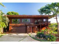 Home for sale: 61-298 Kamehameha Hwy., Haleiwa, HI 96712