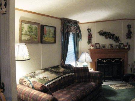 W6491 Old U.S. 2 #43, Hermansville, MI 49847 Photo 11