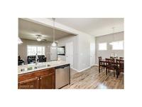 Home for sale: 120 Cambridge Dr., West Des Moines, IA 50266