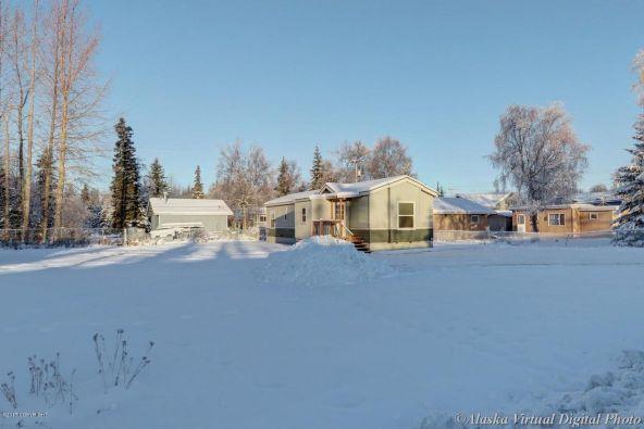1761 Della St., Anchorage, AK 99502 Photo 21