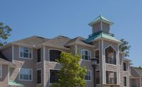 Home for sale: 125 Legendary Dr., Saint Augustine, FL 32092