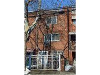Home for sale: 913 Burke Avenue, Bronx, NY 10469