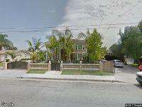 Home for sale: La Madera, El Monte, CA 91732