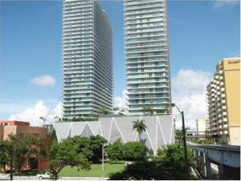 1050 Brickell Ave., Miami, FL 33131 Photo 1