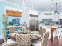 Home for sale: 340 Boykin Ct., Gulf Shores, AL 36542