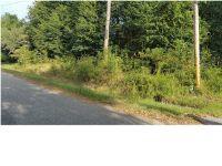 Home for sale: 7020 Longview Rd., Mobile, AL 36618