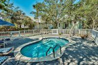 Home for sale: 86 Barcelona Avenue, Santa Rosa Beach, FL 32459