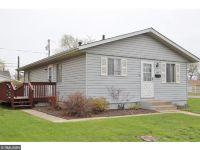 Home for sale: 844 Washington Memorial Dr., St. Cloud, MN 56301