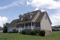Home for sale: 14 Summer Ridge Dr., Stuarts Draft, VA 24477