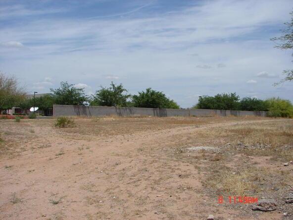 2207 S. Hawes Rd., Mesa, AZ 85209 Photo 28