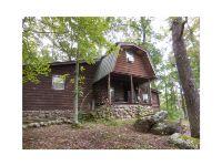 Home for sale: 15 Crane Cir. N.E., White, GA 30184