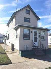 Home for sale: 414 W. Maple Avenue, Wildwood, NJ 08260
