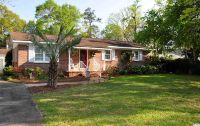 Home for sale: 1207 S. Hillside Dr., North Myrtle Beach, SC 29582