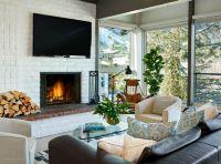 Home for sale: 748 S. Galena, Aspen, CO 81611