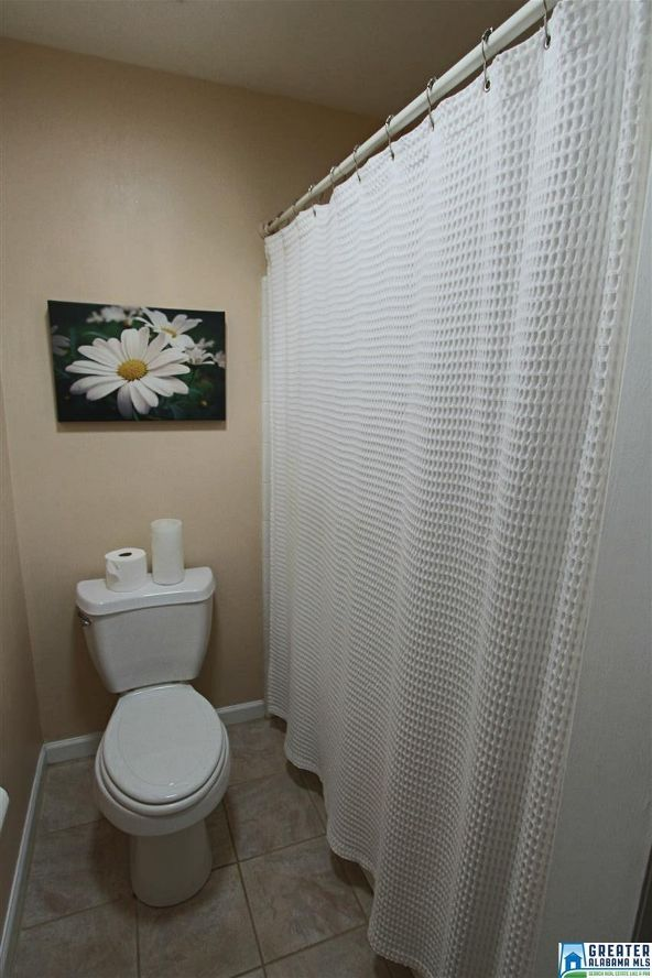 4045 Hickory Cir., Irondale, AL 35210 Photo 28