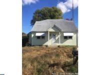 Home for sale: 116 Armour St., Houston, DE 19954
