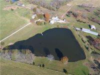 Home for sale: 22701 Cedar Niles Rd., Spring Hill, KS 66083