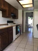 Home for sale: 3076 E. Cannon Dr., Phoenix, AZ 85028
