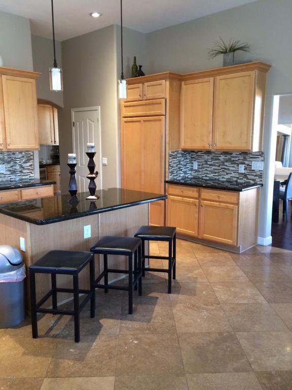 8248 W. Hatfield Rd., Peoria, AZ 85383 Photo 2